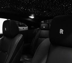 luxury cars rolls royce - luxury cars - luxury cars for women - luxury cars rolls royce - luxury cars range rover - luxury cars bugatti - luxury cars mercedes - luxury cars maserati - luxury cars audi Voiture Rolls Royce, Rolls Royce Cars, Chevy Camaro, Corvette, Rolls Royce Vintage, Rolls Royce Interior, Rolls Royce Phantom Interior, Rolls Royce Wallpaper, Hd Wallpaper