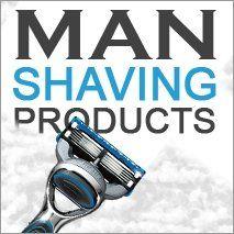 BoldForMen's Dry Shave Gel listed Best Shaving Gel for Men 2012!