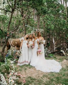 Auckland New Zealand, Bridesmaid Dresses, Wedding Dresses, Floral Style, Rowan, Table Decorations, Bouquets, Image, Instagram