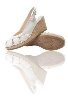 Style No 9347 (White)
