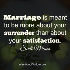 102 Marriage and Love Quotes To Inspire Your Marriage. Click to read and be encouraged.