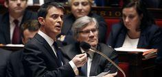 Notre-Dame-des-Landes : Manuel Valls a-t-il menti ? Check more at http://info.webissimo.biz/notre-dame-des-landes-manuel-valls-a-t-il-menti/