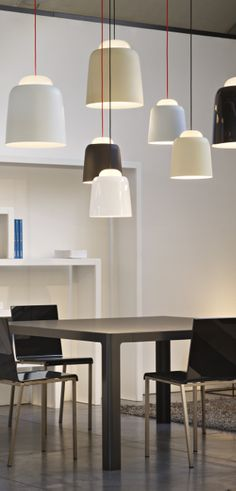 TEODORA suspension lamps Prandina's on line catalogue,interiors lighting design,modern interiors lamps,ceiling lamps,table lamps,wall mounted lamps,interiors lamps