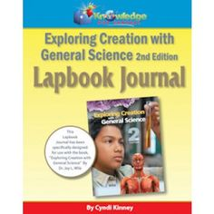 Apologia exploring creation w general science vocabulary words apologia exploring creation w general science ed lapbook journal ebook thinking about this fandeluxe Gallery