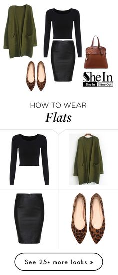 """Untitled #4146"" by browneyegurl on Polyvore"