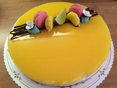 #leivojakoristele #hyydytehaaste #droetker Kiitos Terhi R. Pie, Desserts, Food, Torte, Tailgate Desserts, Cake, Deserts, Fruit Pie, Eten