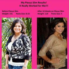 23 Best Before & After Plexus images Plexus products Plexus slim Weight management