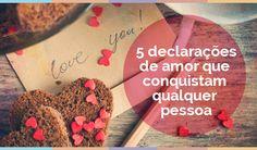 Declarações de amor: 5 ideias para conquistar qualquer pessoa -> http://pol.vu/19k