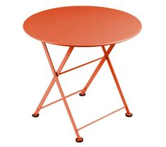 Fermob Tom Pouce Low Table
