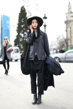 Style Drop