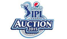 ICC World T20 Live Cricket Score by Espn Cricinfo, Cricbuzz IPL Live streaming  crictime smartcric