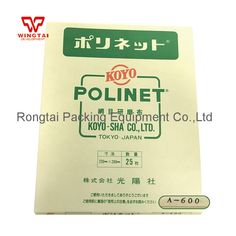 POLINET Abrasive Cloth 180#  W230mm*H280mm Sale Only For US $65.00 on the link Diy Supplies, Aliexpress, Link, Products, Gadget