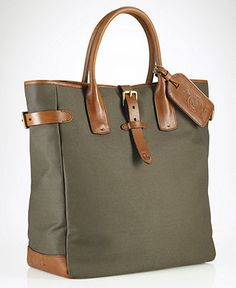 e6f413ad216b 83 Best Ralph Lauren Handbags images