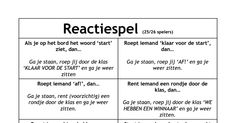 JUF-STUFF reactiespel.pdf