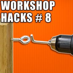 "Woodshop Tips and Tricks. Source by Related posts: 10 Eye-Opening Tricks: Woodworking Photography Posts woodworking tips posts.Wood… Mann … Continue reading ""Woodworking Tips and Tricks"" Woodworking Guide, Woodworking Techniques, Easy Woodworking Projects, Popular Woodworking, Custom Woodworking, Fine Woodworking, Diy Projects, Woodworking Workshop, Woodworking Supplies"