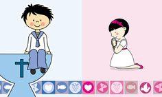 Family Guy, Guys, Fictional Characters, Art, Be Creative, Creativity, Art Background, Kunst, Boyfriends