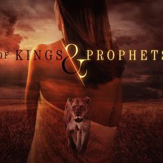 Of Kings And Prophets Episodes, Blogs and News - ABC.com
