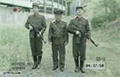 Coreia Lanca Misseis