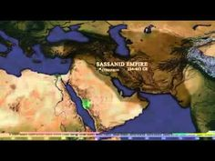 IRAN history in 5 min. from 3200 years ago. Silk Road Map, Persian Pattern, Tehran Iran, Ancient Persia, Susa, Classical Music, Road Maps, Archaeology, Timeline
