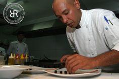 cozinhas gastronomia