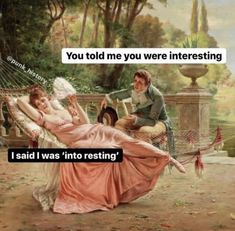 Classical Art Memes, Chronic Illness Humor, Classic Memes, All About Mom, Frederic, Punk, Interesting History, Historical Romance, Happy Sunday