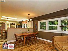 3822 SE 302ND AVE Troutdale, OR 97060 #PortlandHomes #PortlandRealEstate #RealEstate #PDX