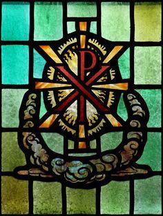 pentecostal church growth