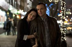 Saving Hope - Episode publicity still of Erica Durance & Michael Shanks Saving Hope, Erica Durance, Michael Shanks, Medical Drama, Fight For You, Event Photos, Picture Photo, Movies And Tv Shows, Tv Series