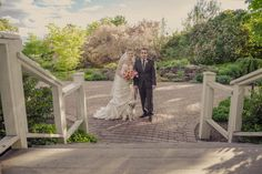 To help you better comprehend your choices, here are four components that many couples respect and love in #Kelowna #wedding #photography.