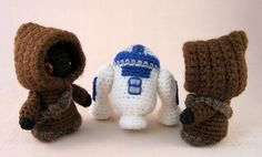 Jawa09 by Lucyravenscar (Angry Angel), via Flickr