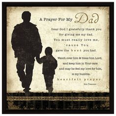 missing my dad in heaven quotes Miss You Daddy, My Daddy, Missing Daddy, Missing My Dad Quotes, Dad In Heaven Quotes, Best Dad Quotes, Daddy Daughter Quotes, Daddy Quotes, Quotes About Dads