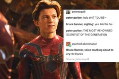17 Avengers Memes That As Adorable As They Are Funny - Just 100 Freaking Hilarious Memes About The Marvel Movies Avengers Humor, Marvel Avengers, Marvel Comics, Avengers Quotes, Avengers Imagines, Marvel Quotes, Avengers Cast, Funny Marvel Memes, Dc Memes