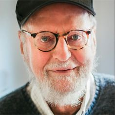 Lawrence Ferlinghetti (NMH Class of '37) is a literary pioneer and one of the famed Beat poets.  Read about him in this article from NMH Magazine.