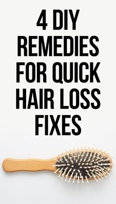 Check out four of the best DIY remedies for hair loss at . Start saying hello to fuller and thicker Argan Oil For Hair Loss, Best Hair Loss Shampoo, Biotin For Hair Loss, Biotin Hair, Hair Shampoo, Baby Hair Loss, Hair Loss Cure, Hair Loss Remedies, Diy Hair Loss Treatment