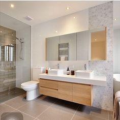 @francescofattor #bathroom #taps #interiordesign #Australia #architecture