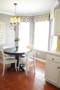 Love this paint color:  Walmart Colorplace Mushroom Taupe.