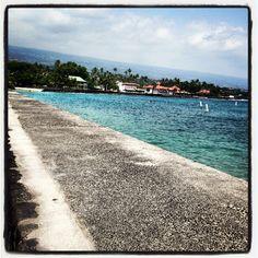 My Hawaii life!!:) Kailua kona