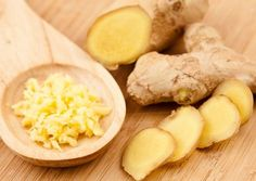 Overconsumption of ginger (Adrak) can lead to numerous health complications. Here re our 14 unexpected ginger side effects & how to avoid them. Natural Asthma Remedies, Natural Cures, Herbal Remedies, Natural Health, Toothache Remedy, Natural Skin, Natural Energy, Natural Treatments, Ginger Side Effects