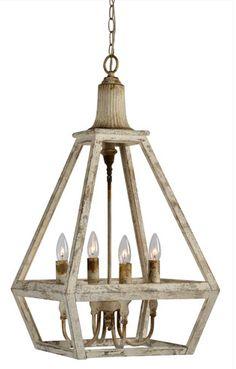 Modern Kitchen Lighting, Kitchen Lighting Fixtures, Pendant Light Fixtures, Home Lighting, Lighting Ideas, Light Pendant, Lantern Pendant Lighting, Farmhouse Pendant Lighting, Metal Chandelier