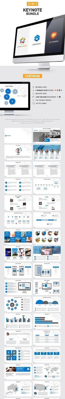 agency, art, blue, branding, business, calonarang, clean, color