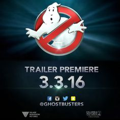 Thirty years after the original film took the world by storm, Ghostbusters is back and fully rebooted for a new generation. Director Paul Feig combines all the paranormal fighting elements that made the original franchise so beloved with a cast of new characters, played by the funniest actors working today. Get ready to watch them save the world this summer!