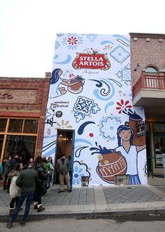 Las Mejores 9 Ideas De Stella Artois Cerveza Stella Artois Stella Artois Imagenes De Bebidas