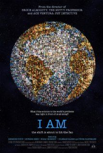 Available in: DVD.Director Tom Shadyac (Ace Ventura: Pet Detective, Bruce Almighty) reveals how his Desmond Tutu, I Am Documentary, Documentary Filmmaking, The Nutty Professor, Howard Zinn, Movies Worth Watching, Great Movies, Funny Movies, Excellent Movies