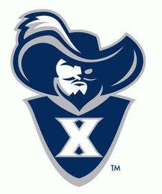 Xavier Musketeers, NCAA Division I/Big East, Cincinnati, OH