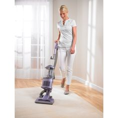 Best vacuum cleaners for small apartments and studios | Best vacuum ...