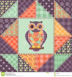 patchwork - Pesquisa Google
