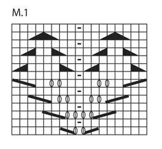 Vartalonmyötäinen DROPS pitsineulejakku ¾-hihoilla Muskat- tai Cotton Light -langasta. Koot S-XXXL.  Ilmaiset ohjeet DROPS Designilta.