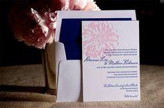 wedding invitations mekwrites