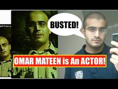 Omar Mateen appeared in a documentary about BP oil spill six years before Orlando shooting (VIDEO) www.nydailynews.com/news/national/omar-mateen-appeared-doc...