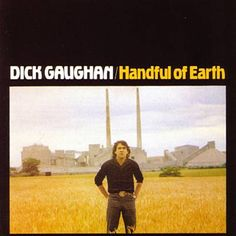 Now Westlin Winds - Dick Gaughan